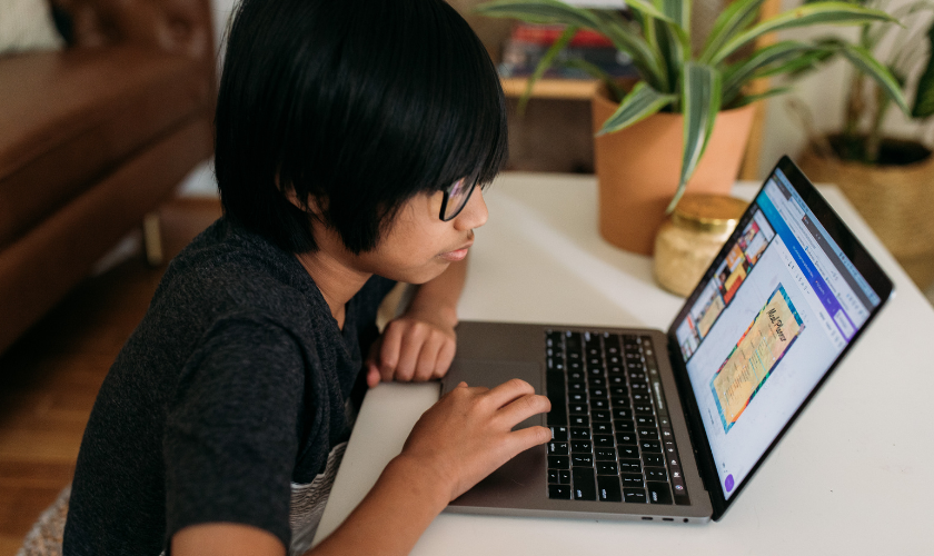 How to Capitalize on GEER Funding to Support Remote Learning